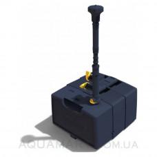 Фильтр для пруда Laguna Power Clear Multi 7000 код РТ1816