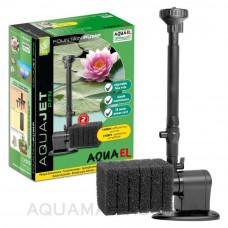 Фонтанная помпа Aquael Aqua Jet PFN 1000