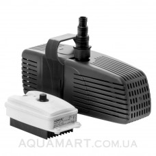 Фонтанная помпа Aquael Aqua Jet PFN 20000 Plus