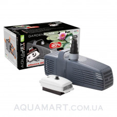 Фонтанная помпа Aquael Aqua Jet PFN 25000 Plus