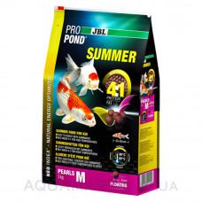 JBL ProPond Summer M 2,0 кг 6 л