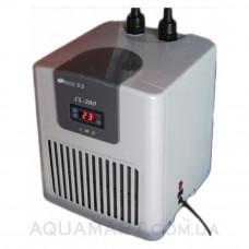 Холодильник Resun CL-280