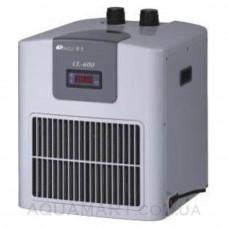 Холодильник Resun CL-600