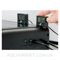 Цифровой термометр ExoTerra Digital Thermometer (Hagen РТ 2472)