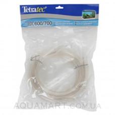 Шланг 12/16 для Tetra EX 600/700, 3 метра