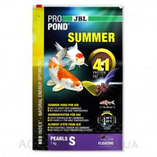 JBL ProPond Summer S 1.0 кг 3 л
