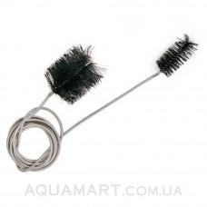 Щетка для чистки аквариумных шлангов, Trixie 1,5 м