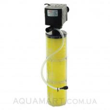 Jebo AP1900F-внутренний фильтр для аквариума 300 литров