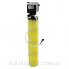 Jebo AP2100F-внутренний фильтр для аквариума 500 литров