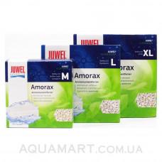 Juwel Amorax Bioflow 8.0/Jumbo, цеолит
