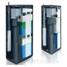 Juwel Carbax M/Bioflow 3.0/Compact, активированный уголь