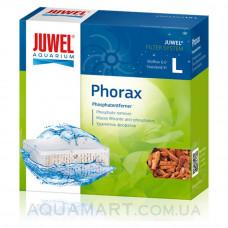 Juwel Phorax 6.0/Standart наполнитель для удаления фосфатов