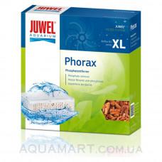 Juwel Phorax 8.0/Jumbo наполнитель для удаления фосфатов
