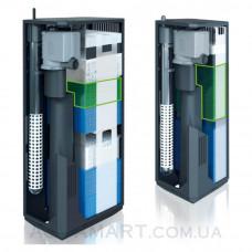 Juwel противонитратная губка Nitrax 3.0/Compact