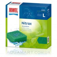 Juwel противонитратная губка Nitrax 6.0/Standart