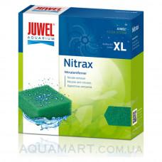 Juwel противонитратная губка Nitrax 8.0/Jumbo