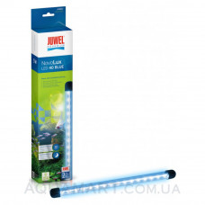 LED лампа Juwel NovoLux LED 40 blue 5 Вт 34 см