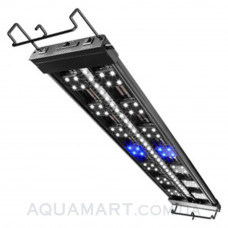 LED светильник Resun DTL60, 60 см