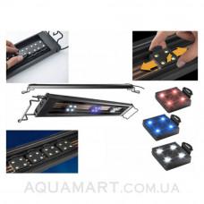 LED светильник Resun DTL90, 90 см