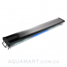 LED светильник Resun TL120