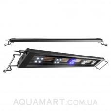 LED светильник Resun TL60