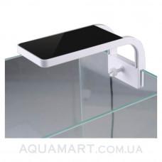 LED светильник SUNSUN AD-150