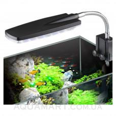 LED-светильник Collar AquaLighter 1 120 см 6500 К 3105 Лм 28 Вт