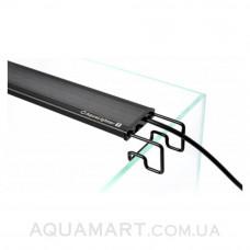 LED-светильник Collar AquaLighter 1 60 см 6000-6500 К 1860 Лм 18 Вт