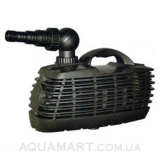 Resun Eco-Power EP-12000 - сверхмощный насос для пруда. 12000 л/ч