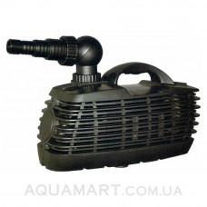 Resun Eco-Power EP-6000 - сверхмощный насос для пруда. 6000 л/ч