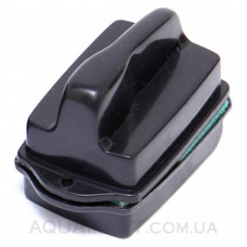 Resun MB-S - магнитный скребок для чистки стекол аквариума