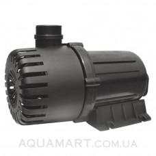 Resun Sea Lion PG-12000 сверхмощный насос для пруда 12000 л/ч