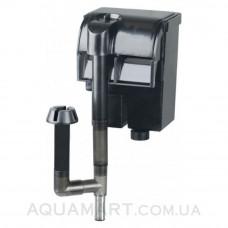 SunSun HBL-301 II - аквариумный фильтр водопадного типа