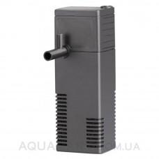 SunSun HJ-111B - внутренний фильтр для аквариума 20-40 литров
