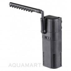SunSun HJ-611B - внутренний фильтр для аквариума 50-100 литров