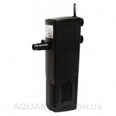 SunSun JP-012F - внутренний фильтр для аквариума 20-50 литров