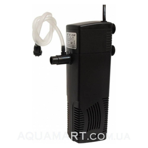 SunSun JP-014F - внутренний фильтр для аквариума 100-150 литров