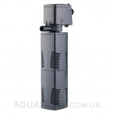 SunSun JP-025F - внутренний фильтр для аквариума до 450 литров