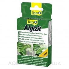 Tetra Algizit - средство против водорослей