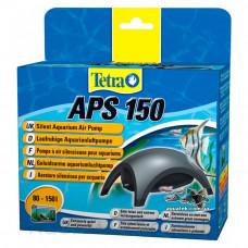 Tetra APS 150 - компрессор для аквариума объемом 80 - 150 литров