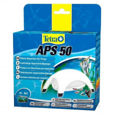 Tetra APS 50 - компрессор для аквариума объемом 10-60 литров