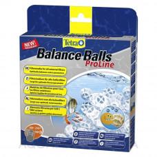 Tetra BalanceBalls ProLine 880ml био-наполнитель для фильтров