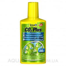 Tetra CO2 Plus удобрение для растений 500ml