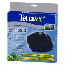 Tetratec BF 1200 - фильтрующая губка