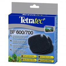 Tetratec BF 600/700 - фильтрующая губка