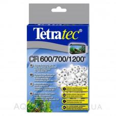 Tetratec CR 600/700/1200 - фильтрующие керамические кольца