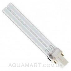 UV лампа для стерилизатора - 13 Вт на 2 контакта, Китай