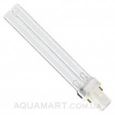 UV лампа для стерилизатора - 5 Вт на 2 контакта, Китай
