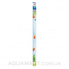 Аквариумная лампа Juwel LED Day 31 Bт 1200 мм