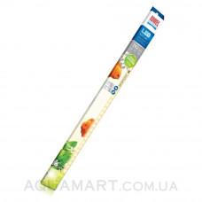 Аквариумная лампа Juwel LED Nature 19 Bт 742 мм